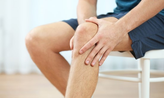 arthritis-joint-and-knee-pain