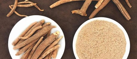 Ashwagandha and its Health Benefits